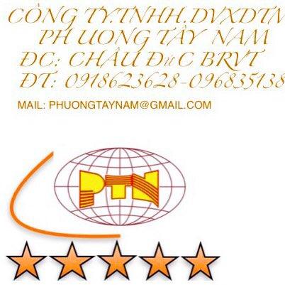 Phuongtay Nam