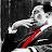Gustavo Ramirez avatar image