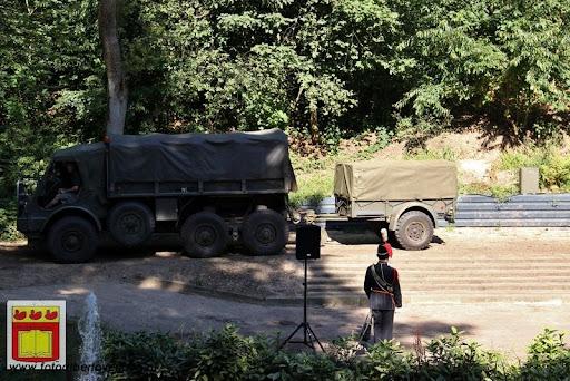 Op Herhaling Liberty Park - Oorlogsmuseum Overloon 08-09-2012 (26).JPG