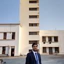 Anupam Mohanty