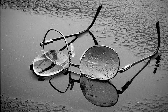 """Spectacular"" by photographer Carolyn Schlueter."