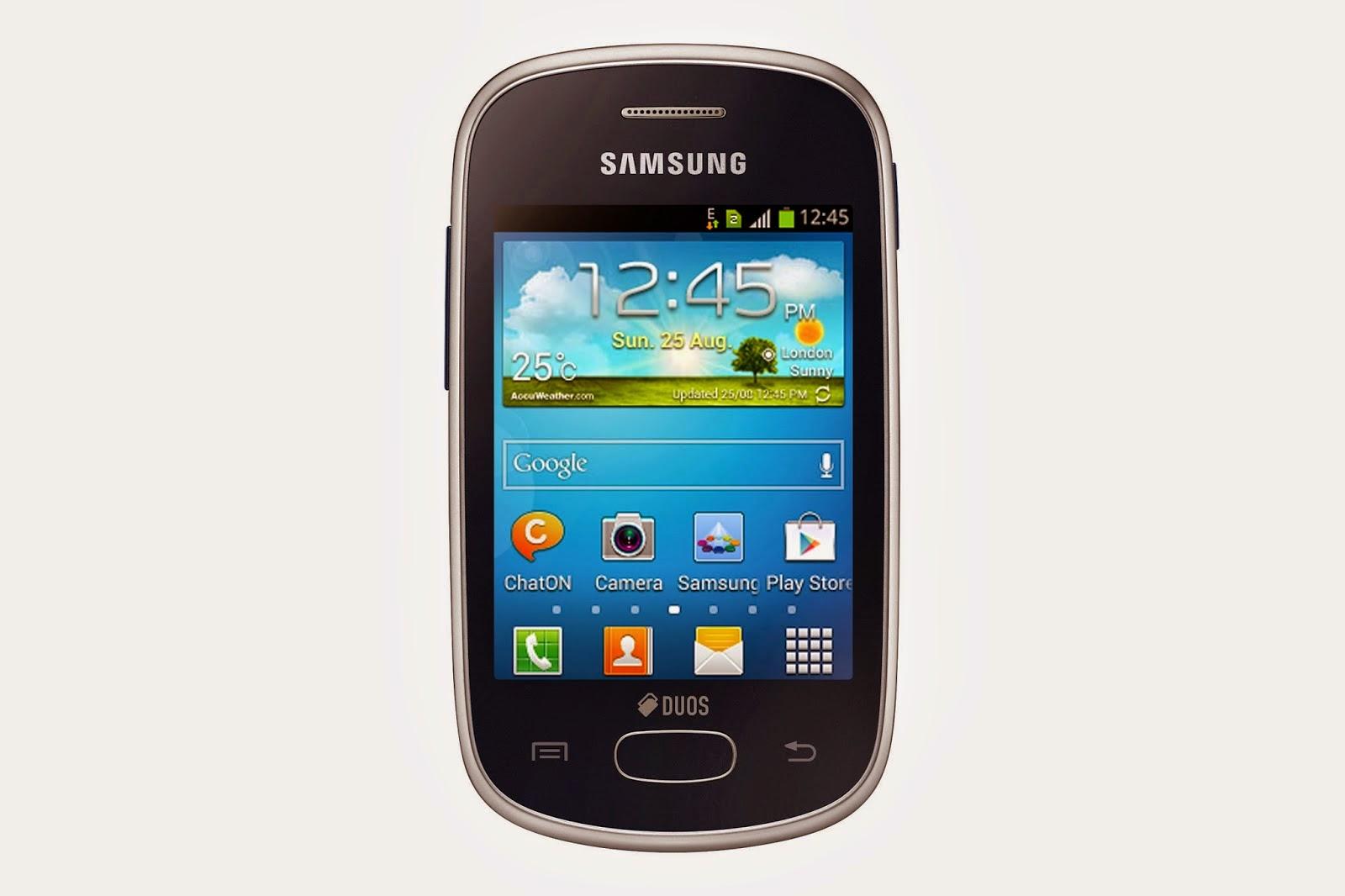 handphone termurah 2014