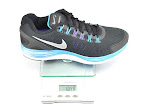nike lunarglide4 ounce Weightionary