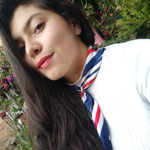 Tatiana Cotrino picture