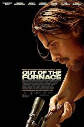 Out Of The Furnace - Đi tìm công lý