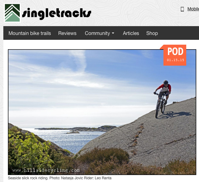 http://www.singletracks.com/photo.php?p=81292