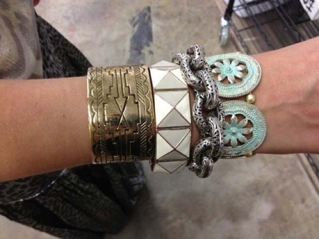 bijoux créateur pas cher