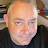 Jonathon Bevan avatar image