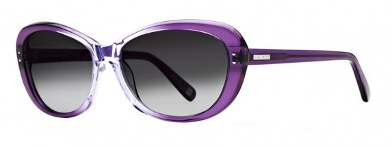 nine_west_sunglasses_2012_spring