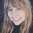 Susan Halloran avatar image