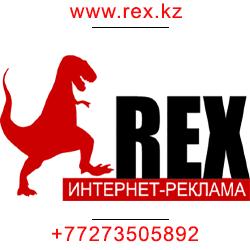 I-Rex logo