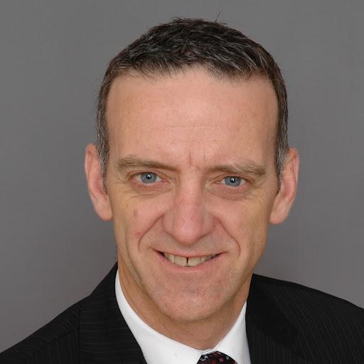 Pierre Lafond