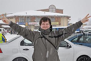 Фото antikor.com.ua