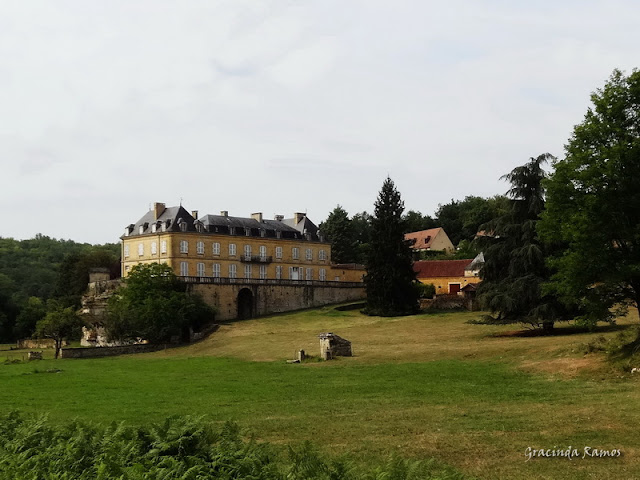 Passeando pela Suíça - 2012 - Página 26 DSC03311a