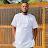 Kotey Othniel Nee-koteifio avatar image