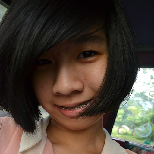 Jia Wen