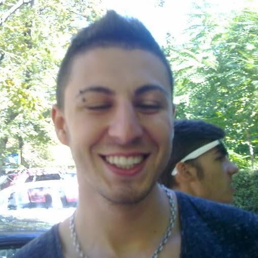 Mihai Iancu Photo 25