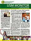 usm_monitor_August 2014