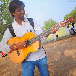 C Rohith photos, images