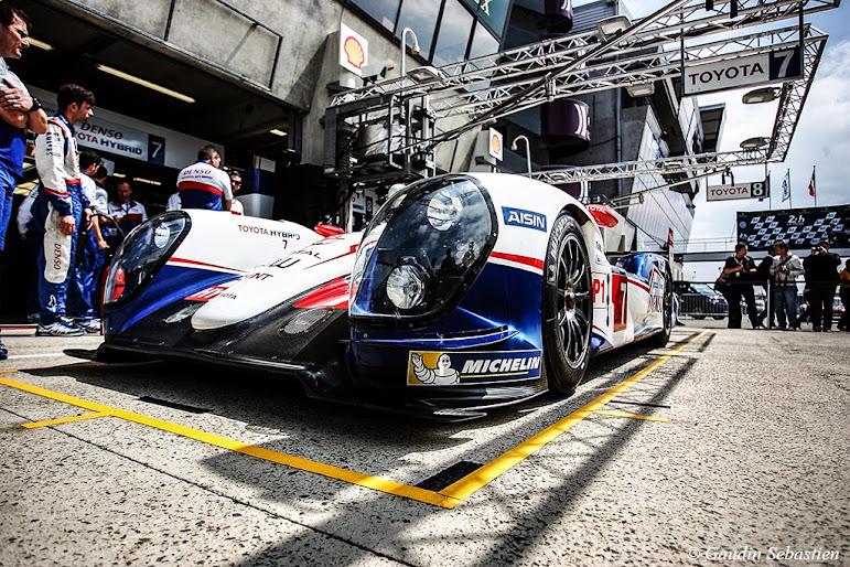 24H du Mans 14-15 Juin 2014 KZ7M4939