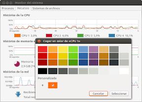 0053_Monitor del sistema.png