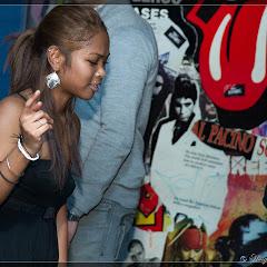Bodo & Mamy Robinson::D3S_3172