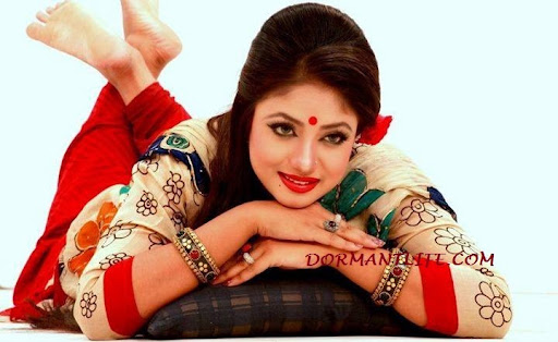 10361526 598647146910113 5666190062036026282 n - Achol: Dhallywood Actress And Model Biography & Photos