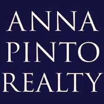 Anna Pinto Photo 27