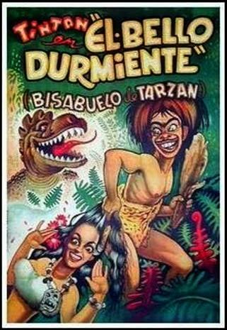 https://lh6.googleusercontent.com/-SBW6mvbrlb8/VA4ALwksayI/AAAAAAAAAcA/4iBicNo29WU/s465/Tin_Tan_el_Bello_Durmiente.jpg