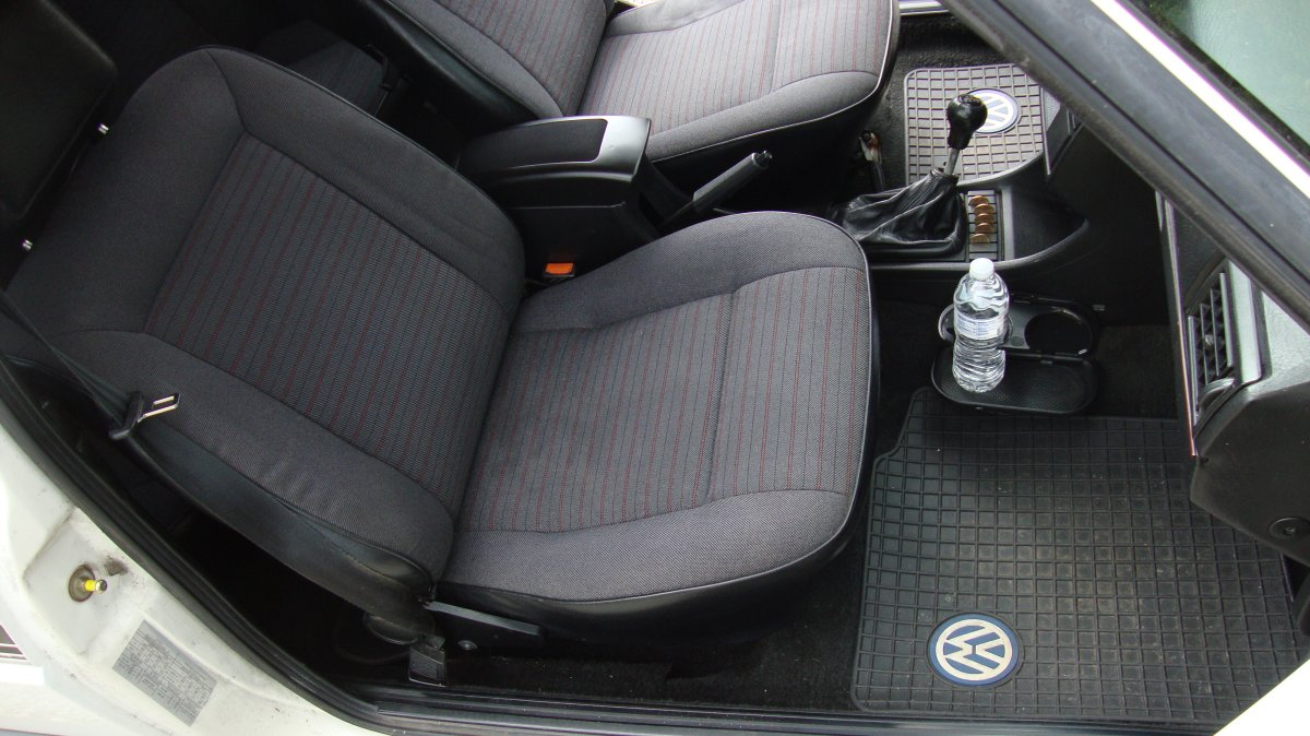 Rubber floor mats vw golf - Originally Posted By Izzo