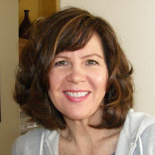 Marie Shirley
