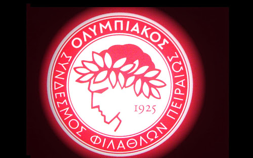 olympiakos wallpapers forum