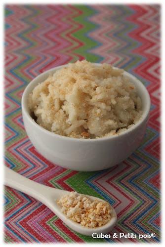 recette-bebe-cremeux-riz-semoule-de-chou-fleur-petit-poulet-curcuma