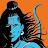 manjunath g avatar image