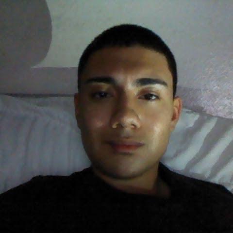 Alfredo O Photo 14