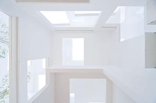 2019596293_house-n-fujimoto-4845.jpg (900×600)