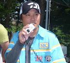 3位松林幸男 インタビュー 2011-07-04T06:40:35.000Z