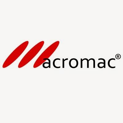 macrocorp