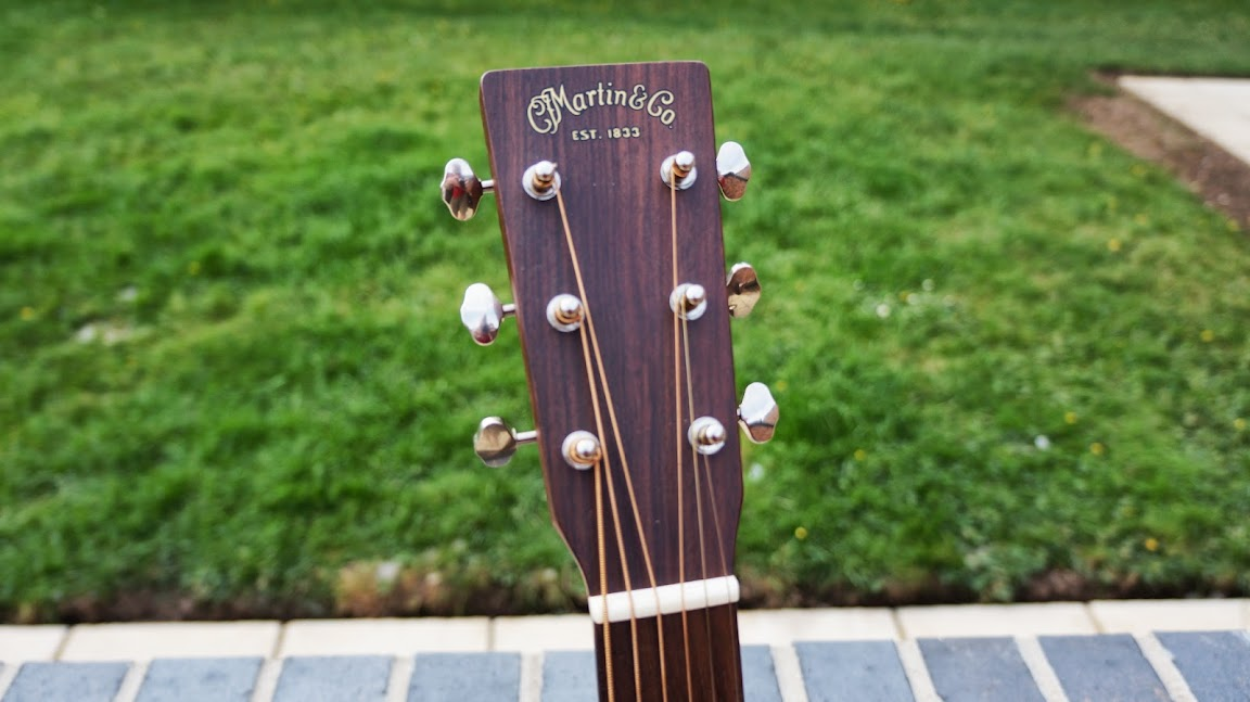 martin headstocks the acoustic guitar forum. Black Bedroom Furniture Sets. Home Design Ideas