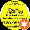 TRACTARI AUTO BRASOV SRL