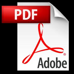 PDF Wrapper