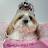 Odette LF avatar image