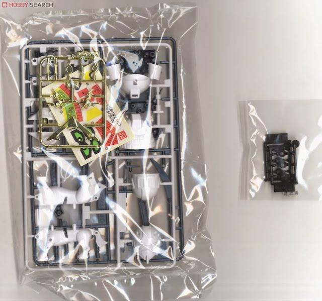 Mô hình Musha Z Gundam BB-023 SD Sengokuden sản xuất tại Nhật Bản