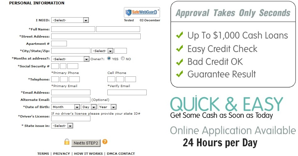 Wage Day Advance Reviews >> 1 Usa Cash Wire Reviews Online Wage Day Advance Approximately 1000