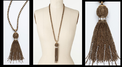 Palm Beach Jewelry Antiques
