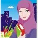Laila Shoukry