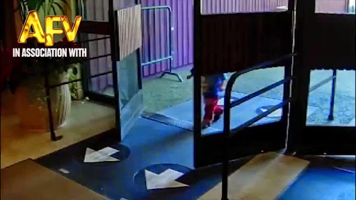 video