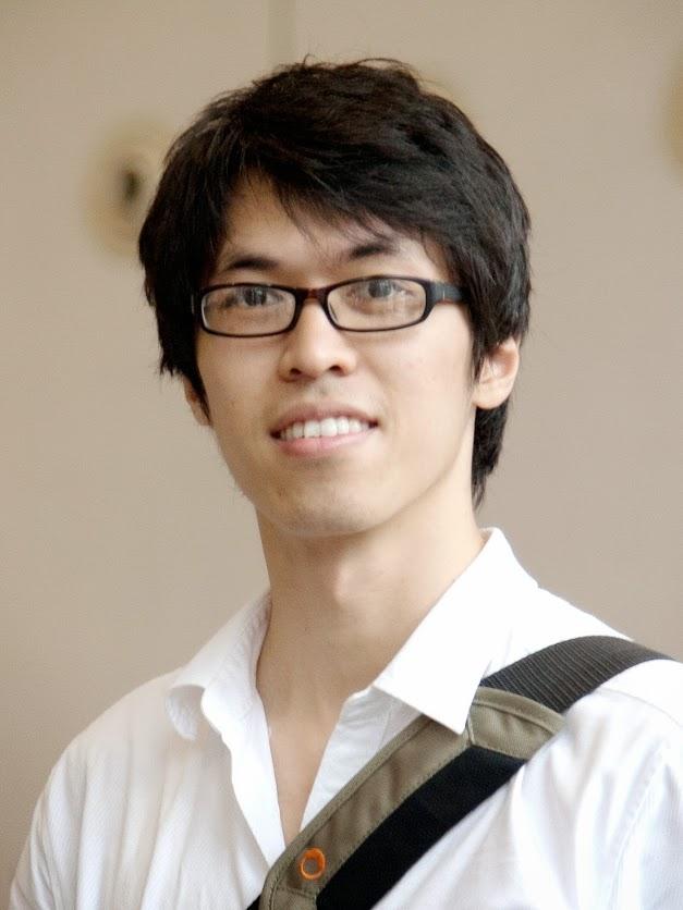 Zhiding Wu
