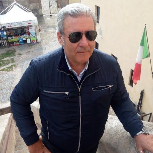 francesco massa's profile