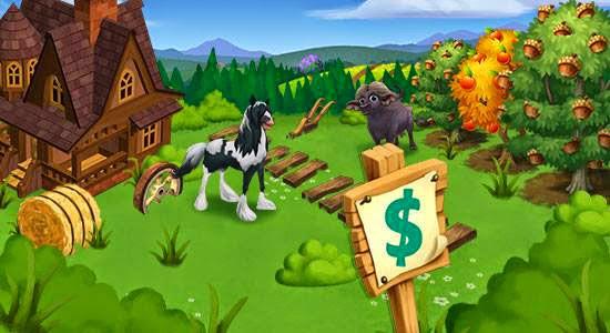 farmville 2 expansion